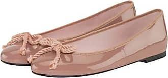 3ff6a572023e5 Pretty Ballerinas® Schuhe: Shoppe bis zu −61% | Stylight