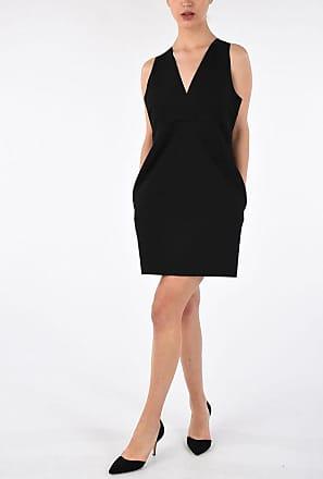 Msgm Pencil Dress size 44