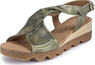 Sandalen von 10 Marken online kaufen | Stylight