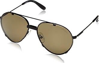 c0c8c7864eb Carrera Aviator Sunglasses for Women − Sale  up to −30%