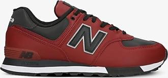 best value 623f3 6a109 Schuhe in Rot von New Balance® bis zu −38% | Stylight
