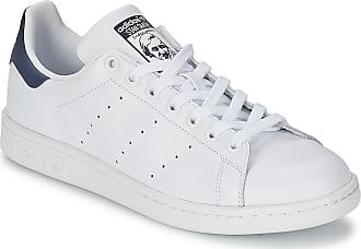 best website da621 cf750 adidas STAN SMITH