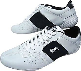 Sneaker von Lonsdale®  Jetzt ab 25,49 €   Stylight 0fbbf52cc2