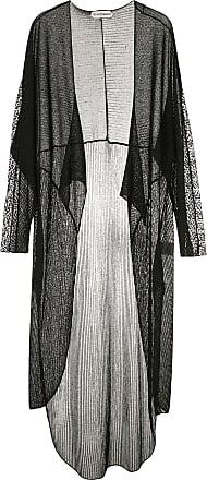 Giacobino Vestido casual - Preto