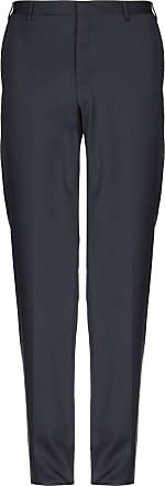 Corneliani PANTALONI - Pantaloni su YOOX.COM