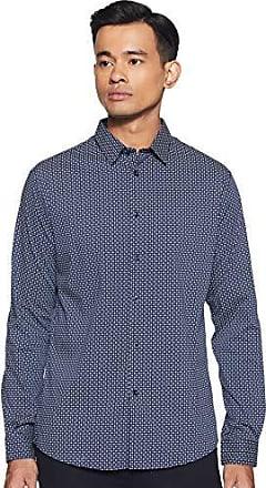 huge sale 469e0 adb5c Camicie Celio®: Acquista da € 8,23+ | Stylight