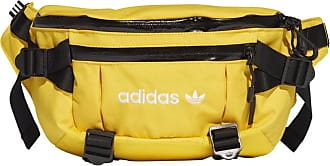 adidas Adidas originals Adventure waist bag GOLD U