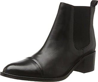 Bianco Chelsea Boots: Bis zu ab 45,48 </p>                     </div> </div>          <!-- tab-area-end --> </div> <!--bof also purchased products module-->  <!--eof also purchased products module--> <!--bof also related products module--> <!--eof also related products module--> <!--bof Prev/Next bottom position -->         <!--eof Prev/Next bottom position --> <!--bof Form close--> </form> <!--bof Form close--> </div> <div style=