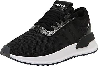 Adidas® Schuhe für Damen: Jetzt bis zu −60% | Stylight