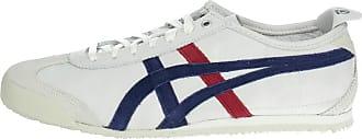 glace Onitsuka Petite Sneakers Homme Tiger D832L9058 Gris 4cRj35LAq