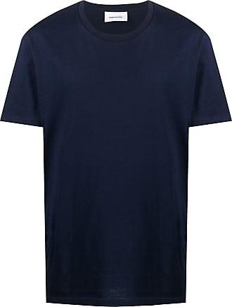 Harmony Camiseta Toni - Azul
