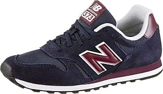 Sneaker von New Balance®  Jetzt bis zu −50%   Stylight 42558b56ee