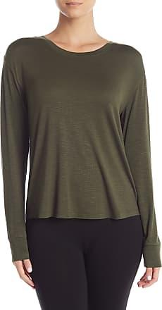 Zella Go Lightly Long Sleeve T-Shirt
