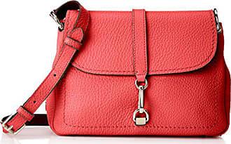 Handtaschen In Rot Von Bogner Bis Zu 50 Stylight