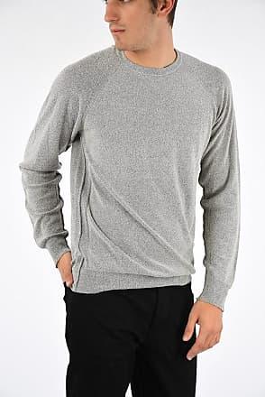 Roberto Collina Cotton Blend Sweater size 54