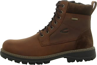 Men's Camel Active Boots − Shop now at £31.99+   Stylight