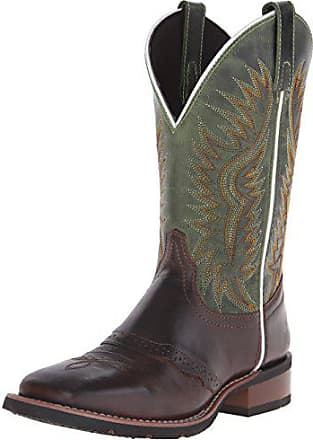 1eb672d32d7 Laredo Cowboy Boots for Men: Browse 72+ Items | Stylight