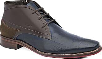 Ferracini Sapato Social Caravaggio 39