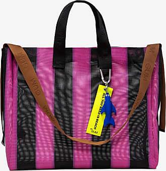 gum all you need is beach shopper bag