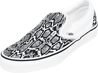 Vans Slipper: Shoppe bis zu −31% | Stylight