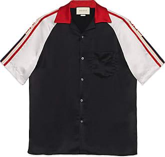 first rate 28dc5 f04c2 Abbigliamento Gucci da Uomo: 441 Prodotti | Stylight