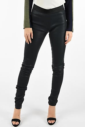 Drome Leather Leggings Größe L