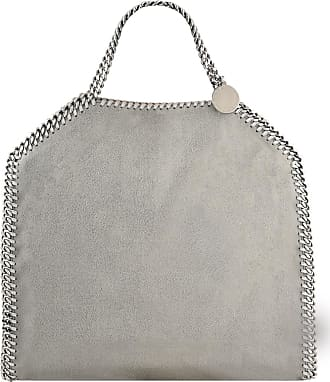 7d22e9534afe Stella McCartney® Handbags  Must-Haves on Sale up to −40%