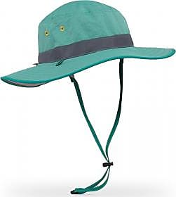 c978a7370 REI Sun Hats: Browse 42 Products up to −61% | Stylight