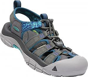 c099c23b5e Women's Keen® Shoes: Now up to −51% | Stylight