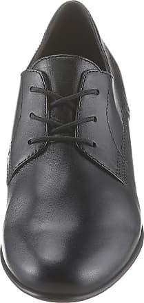 Derby Schuhe von Tamaris®: Jetzt ab € 39,95   Stylight