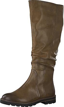Marco Tozzi® Stiefel: Shoppe bis zu −54%   Stylight