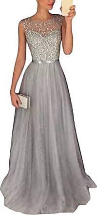 Pailettenkleid Damen kleid Cocktailkleid Schwarz kurz Abendkleid Party Abiball