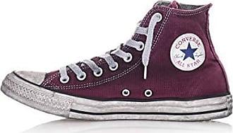 Herren-Sneaker High von Converse: bis zu −55%   Stylight