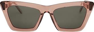 Komono Jessie sunglasses DIRTY PINK U