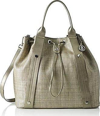 5621899bec563 Handtaschen in Metallic  88 Produkte bis zu −54%