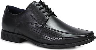 Ferracini Sapato Social Masculino Ferracini Bragança