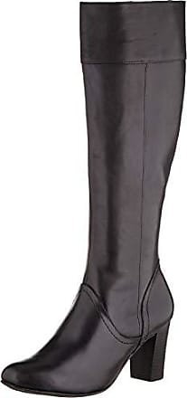 Caprice® Lederstiefel: Shoppe ab € 49,99 | Stylight