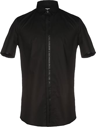 Dirk Bikkembergs HEMDEN - Hemden auf YOOX.COM
