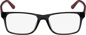 Lacoste Armação Óculos de Grau Lacoste L2741 035 53 ... e2c8a2cada