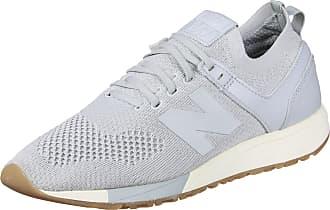 Mrl247 0 Gr Hommes Balance 42 gris EU chaussures New aqHwFUn