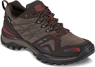 The North Face Tênis Hedgehog Fastpack GTX Masculino 38