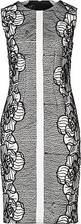 Clips KLEIDER - Knielange Kleider auf YOOX.COM