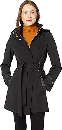 6475ad386 Via Spiga® Winter Jackets − Sale: up to −65% | Stylight