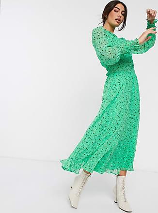 Vêtements Ghost : Achetez jusqu'à −78%   Stylight