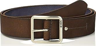 NDK Mens Cosmopolitan Reversible Belt Size 40