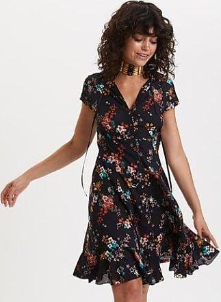 the latest 9a395 41b8d Kurze Kleider in Schwarz: Shoppe jetzt bis zu −70% | Stylight
