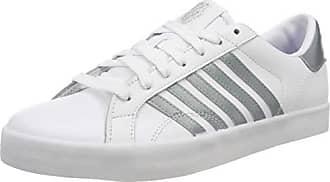 K Swiss BELMONT SO T Low Sneaker 42,43,44,45,46,47 Herren