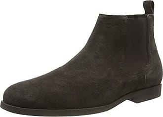 Geox Chelsea Boots: Bis zu bis zu −50% reduziert | Stylight