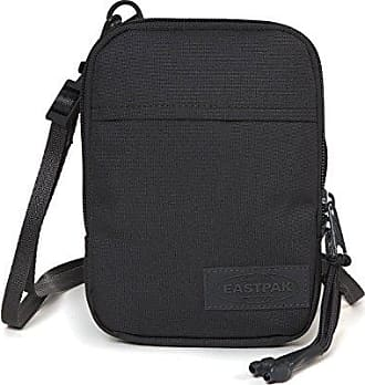af3d6e84a0266 Eastpak Authentic Schultertasche Umhängetasche Buddy 75M black matchy