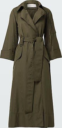 Dorothee Schumacher SPORTY ELEGANCE coat 2
